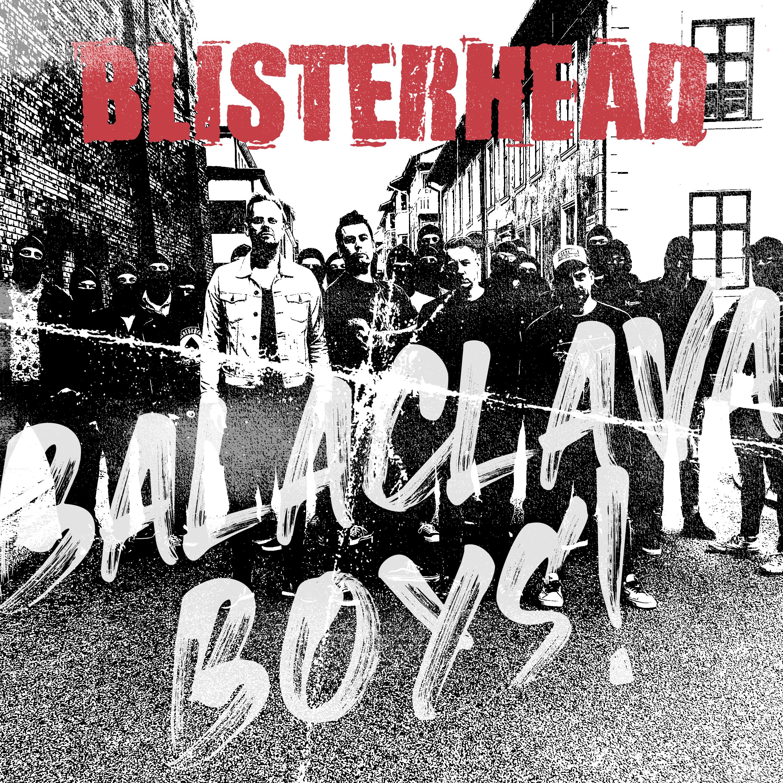 Blisterhead_BalaclavaBoys_3000x3000
